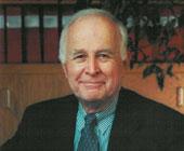 Paul R. McHugh, M.D.