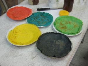 Heffer-Pancakes