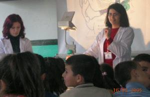 Esen-class-presentation