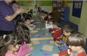 Esen-preschool-puzzles