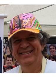 Garcia-Cairasco BAW