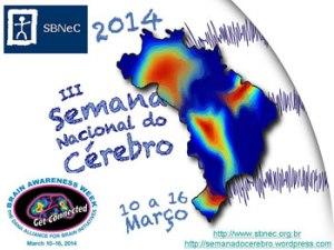 Logo-Aulas-Neuro-Brasil