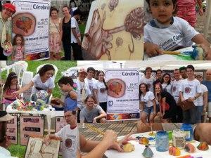 SOS-Brain-in-the-Park-II-SNC-BAW-Brazil-1