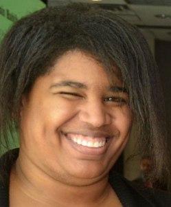 Myisha Fuller