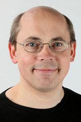 Carl.Petersen.FENS.lecture.2016-160