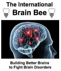 International_Brain_Bee_logo