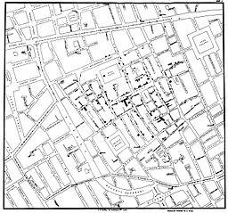 256px-Snow-cholera-map-1