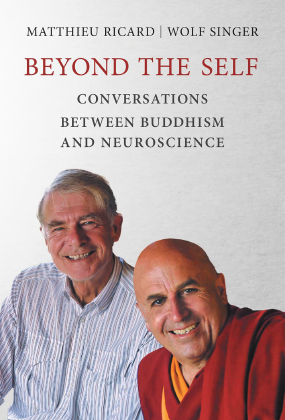 Beyond-the-self-book-cover