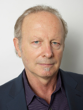 Joseph E. LeDoux