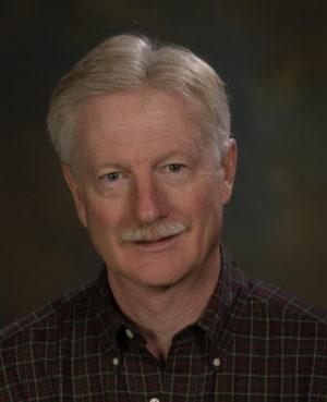 George F. Koob, Ph.D.