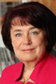 Eva-Sykova-2012