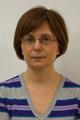 Marija-Heffer-2011