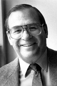 Guy McKhann, M.D.