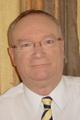 Roland-Pochet-2011