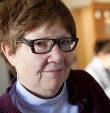 Ellen K. Silbergeld, Ph.D