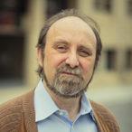 Miguel A. L. Nicolelis, M.D., Ph.D.