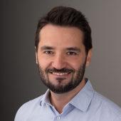 Emiliano Santarnecchi, Ph.D.