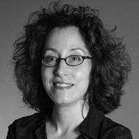 Martha J. Farah, Ph.D.