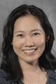 Soo-Eun Chang, Ph.D.