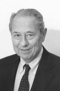 Jerome Kagan, Ph.D.