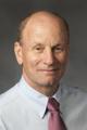 Stephen G. Lisberger, Ph.D.
