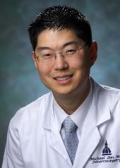 Michael Lim, M.D.