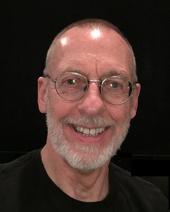 Bradley E. Alger, Ph.D.
