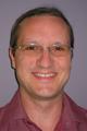 Trey Hedden, Ph.D.