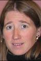 Jane A. Foster, Ph.D.