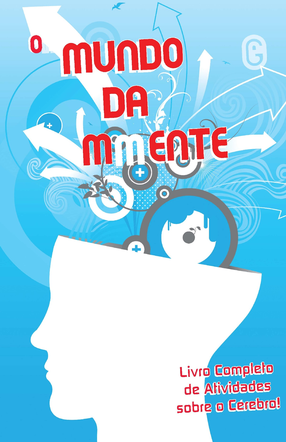Mindboggling Workbook (Portuguese)