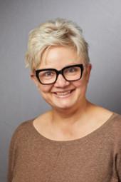 Helen Beneviste