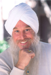 Dharma_Singh_Khalsa-author@dana.org
