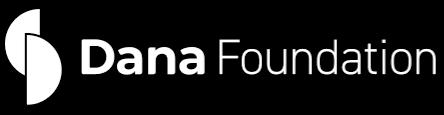 Dana Foundation