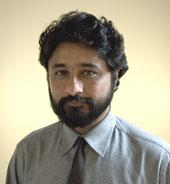 Anjan Chatterjee, M.D.