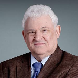 Arthur L. Caplan, Ph.D.