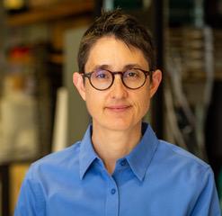 Catherine S. Woolley, Ph.D.