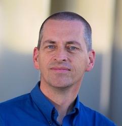 Vince Calhoun, Ph.D.